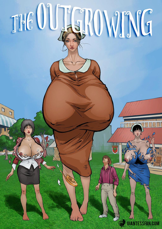 Big boob free movie sex